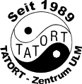 Selbstbehauptungstraining für Kinder am Universitätsklinikum Ulm
