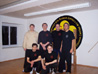 Wing Chun in Kempten